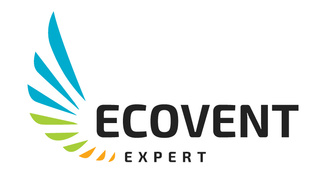 Job offers, jobs at ECOVENT EXPERT SRL