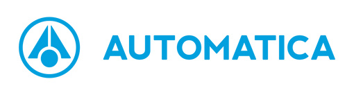 Job offers, jobs at AUTOMATICA SA