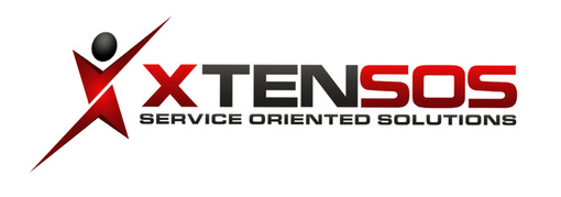 Job offers, jobs at XTENSOS SOLUTIONS SRL