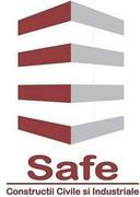 Locuri de munca la SC SAFESTEEL S.R.L.