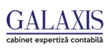 Locuri de munca la SC GALAXIS 94 SERVIMPEX SRL