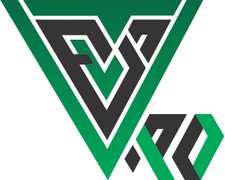 Locuri de munca la VENTURO INVESTEMENT SRL