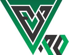 Job offers, jobs at VENTURO INVESTEMENT SRL
