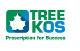 SC Treekos Solutions SRL