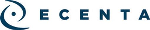 Locuri de munca la ECENTA AG