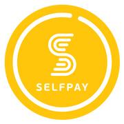 Locuri de munca la SELFPAY
