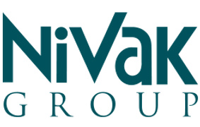 Job offers, jobs at NIVAK TRADING RO SRL