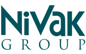 Locuri de munca la NIVAK TRADING RO SRL
