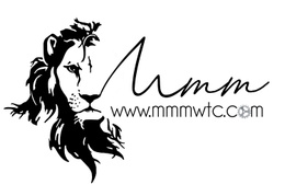 Job offers, jobs at MMM World Trade Company