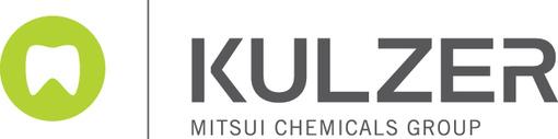 Job offers, jobs at SC KULZER SRL