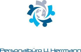 Ponude za posao, poslovi na Personalbüro U. Herrmann