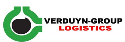 Locuri de munca la SC Verduyn Logistics SRL