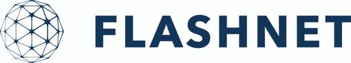 Job offers, jobs at SC Flashnet SA