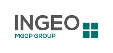 Locuri de munca la INGEO PROIECT