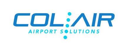 Locuri de munca la COL-AIR AIRPORT SOLUTIONS SRL