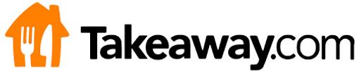 Locuri de munca la Takeaway.com