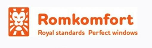 Stellenangebote, Stellen bei Romkomfort Trading SRL