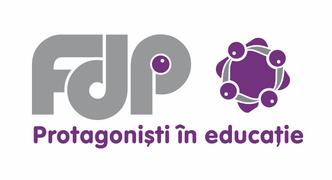 Job offers, jobs at Asociatia FDP-Protagonisti in educatie