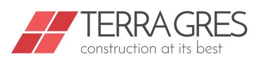 Job offers, jobs at TERRA GRES