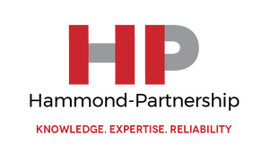 Job offers, jobs at SCPA Hammond and Associates