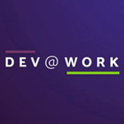 Job offers, jobs at DevAtWork