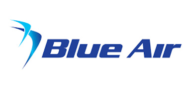 Job offers, jobs at BLUE AIR AVIATION SA