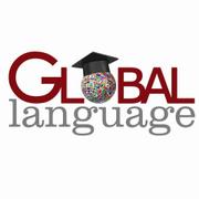 Locuri de munca la Global Language