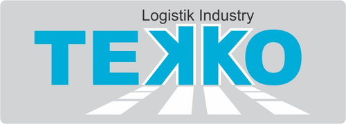 TEKKO Logistik Industry SRL