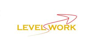 Stellenangebote, Stellen bei Mazowiecke LevelWork