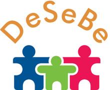Job offers, jobs at DeSeBe Deutsche Servicevermittlung & Beratung,