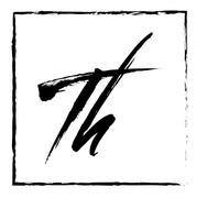 Job offers, jobs at TalentHubster