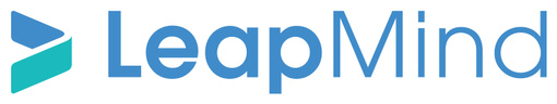 Job offers, jobs at LeapMind