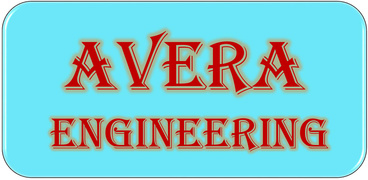 Locuri de munca la AVERA ENGINEERING SRL
