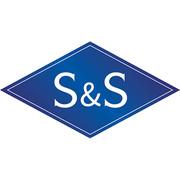 Locuri de munca la SC SCHULTE & SCHMIDT SRL