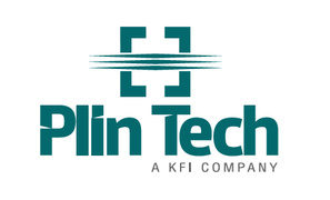 Job offers, jobs at Plin Tech Srl