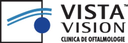 Job offers, jobs at VISTA VISION SRL