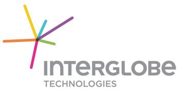 Stellenangebote, Stellen bei Interglobe Technologies