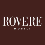 Job offers, jobs at ROVERE MOBILI