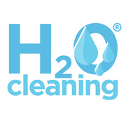 Job offers, jobs at H2O Cleaning