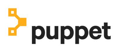 Oferty pracy, praca w PUPPET LABS S.R.L.