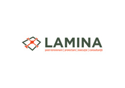 Job offers, jobs at SC LAMINA SRL