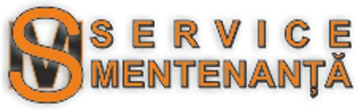 Job offers, jobs at SERVICE SI MENTENANTA SRL