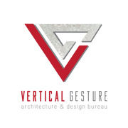 Job offers, jobs at VERTICAL GESTURE ARCHITECTURE