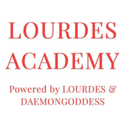 Job offers, jobs at Lourdes Academy