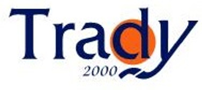 Job offers, jobs at TRADY 2000 SRL