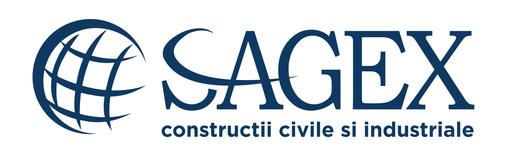 Stellenangebote, Stellen bei SC SAGEX CONSTRUCT SRL