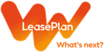 Job offers, jobs at LeasePlan Romania