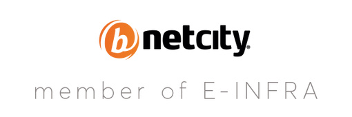 Stellenangebote, Stellen bei Netcity Telecom S.R.L.
