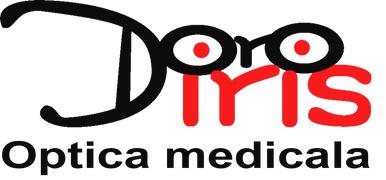 Stellenangebote, Stellen bei DORO-IRIS PROD COM SRL