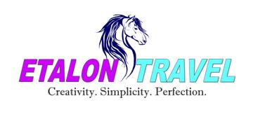 Offres d'emploi, postes chez Etalon Travel